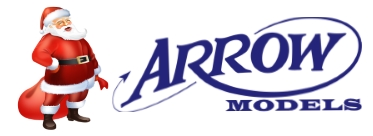 Arrow Models