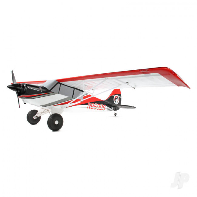 Arrows Hobby Husky PNP (no Tx/Rx/Batt) (1800mm) RC STOL Bush Plane