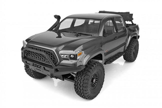 Element Enduro Knightrunner 1/10 RTR RC 4x4 Rock Crawler Trail Truck
