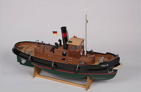 remote control sailboat for sale with Kalle Radio Control Steam Tug Boat 1 33 Scale Aero Naut Kit on Aluminum Boat Kits Wa1 also Kalle Radio Control Steam Tug Boat 1 33 Scale Aero Naut Kit besides 2015 01 01 archive as well Chinese Junk Wood Model Sailboat 8 together with Catamaran Boat Plans 6.