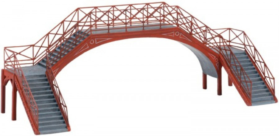 Hornby Footbridge Spare Part