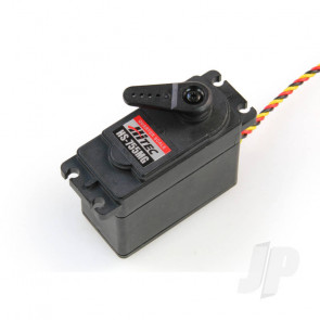 Hitec HS755MG Quarter Scale Metal Geared Servo