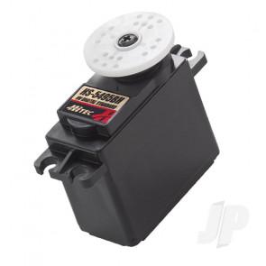 Hitec HS5495BH Digital Servo High Voltage (HV) High Torque HD Gears Dual Ball Bearing