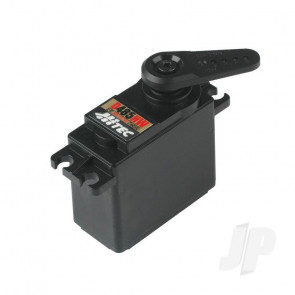 Hitec D485HW Wide Voltage Standard Servo