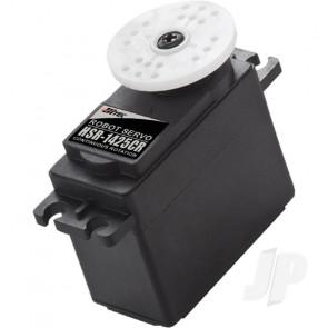 Hitec HSR1425CR Continuous Rotation Robot Servo