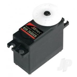 Hitec HSR2645CR Continuous Rotation Digital Servo
