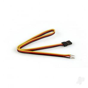 Hitec HD Servo Connector (54601)