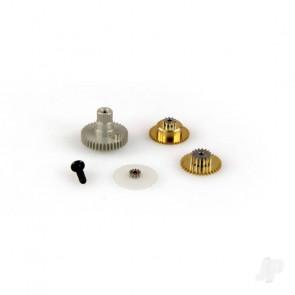 Hitec HS625MG/5625MG/5665MH Metal Gears Mp 1St Gear