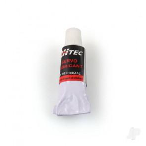 Hitec Servo Grease (3g) (58450)