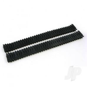 Henglong Plastic Tracks (2) (3839)