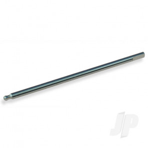 JP Hex Wrench Tip Ball End 2.0mm Tool for RC Models
