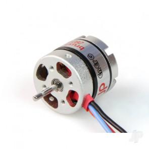 EnErG 280 Outrunner 1260kV (C22-08) Brushless Motor for RC Models