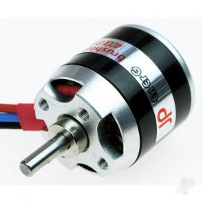 EnErG 400L Outrunner 1220kV (C28-16) Brushless Motor for RC Models