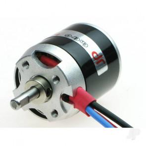EnErG 480 Outrunner 890kV (C28-20) Brushless Motor for RC Models