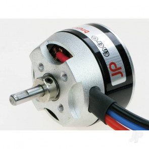 EnErG 550 Outrunner 1350kV (C35-10) Brushless Motor for RC Models