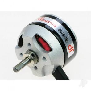EnErG 550 Outrunner 1100kV (C35-10) Brushless Motor for RC Models