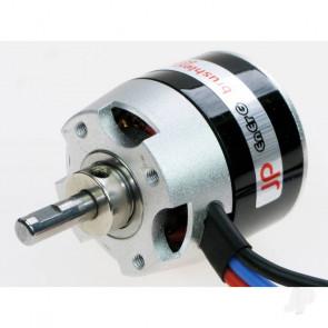 EnErG 600 Outrunner 1100kV (C35-14) Brushless Motor for RC Models