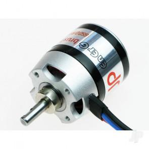 EnErG 650 Outrunner 1100kV (C35-20) Brushless Motor for RC Models