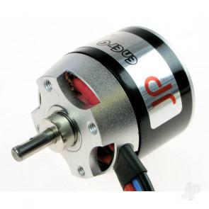 EnErG I.C. 46 Outrunner 900kV (C42-20) Brushless Motor for RC Models