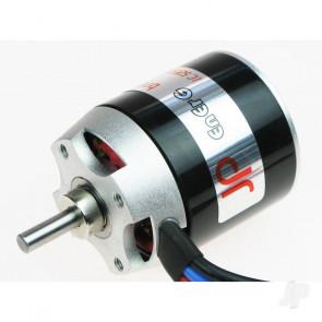 EnErG I.C. 52FS Outrunner 715kV (C42-30) Brushless Motor for RC Models