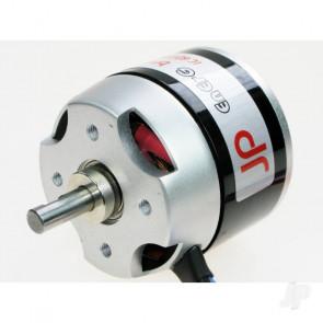 EnErG I.C. 60 Outrunner 670kV (C50-20) Brushless Motor for RC Models