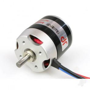 EnErG 26cc Outrunner 390kV (C50-30) Brushless Motor for RC Models