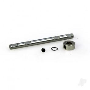 EnErG C2808 Motor Shaft