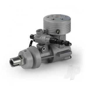 SC SC21M Marine R/C ABC Engine