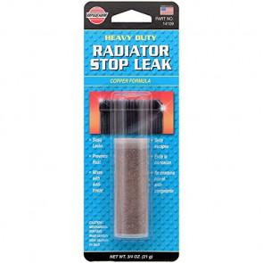 VersaChem .75oz (28g) Heavy Duty Radiator Stop Leak Sealant