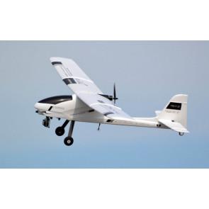 Ranger EX 2M Long Range UAV FPV Camera Plane no Tx/Rx/Bat