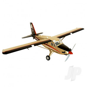 Seagull DHC-2 Turbine Beaver 30cc 1.6m (63in) (SEA-268) RC Aeroplane
