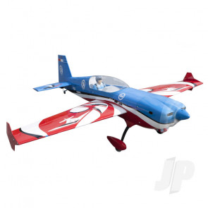 Seagull Extra 330LX - 3D 50cc 2.082m (82in) (SEA-274) RC Aeroplane