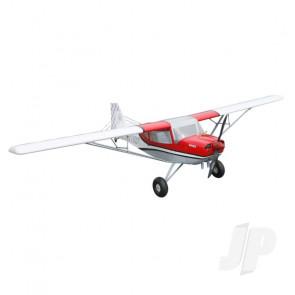 Seagull RANS S 20 Raven 2.03m (80in) 20cc (SEA-279) RC Aeroplane