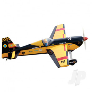 Seagull Edge 540 (120) 1.7m (67in) (SEA-84) RC Aeroplane
