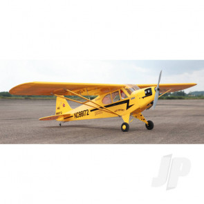Seagull Piper Cub 88in (120) 2.24m (88.2in) (SEA-74) RC Aeroplane