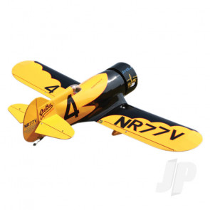 Seagull Gee Bee (120) 1.8m (70.9in) (SEA-82) RC Aeroplane