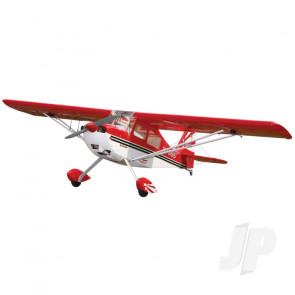 Seagull Decathlon (120) 2.0m (79in) (SEA-83) RC Aeroplane