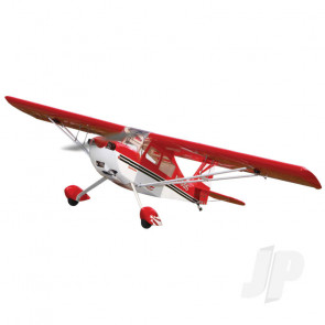 Seagull Decathlon (91) 1.8m (70.9in) (SEA-86) RC Aeroplane