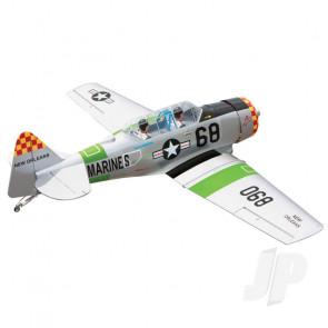 Seagull AT-6 Texan (75) 1.8m (70.9in) (SEA-88)