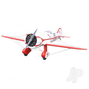 Seagull Gilmore Red Lion 33cc (74in) (SEA-323) RC Aeroplane