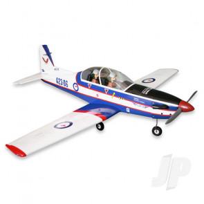 Seagull PC-9 (75-91) 1.60m (63in) (SEA-103) RC Aeroplane