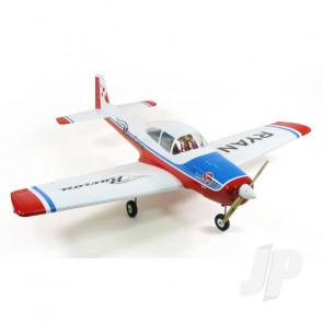 Seagull Ryan Navion (75-91) 1.6m (63in) (SEA-106) RC Aeroplane