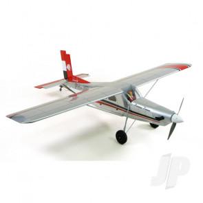 Seagull PC-6 Pilatus Porter (46-55) 1.6m (63in) (SEA-107) RC Aeroplane