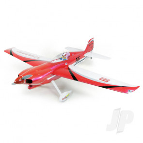 Seagull Nemesis (120-180) 205.4m (80in) (SEA-114) RC Aeroplane