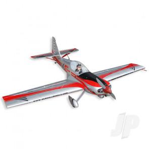 Seagull Zlin Z50 (75-91) 1.72m (67.7in) (SEA-118)