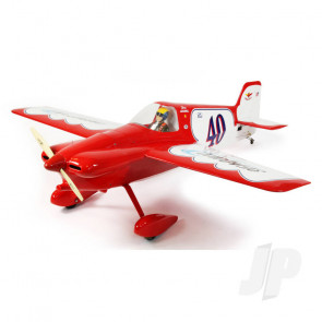 Seagull Cassutt 3m Racer (120) 1.65m (65in) (SEA-164) RC Aeroplane