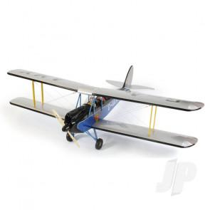 Seagull Gipsy Moth (91) 1.83m (72in) (SEA-169) RC Aeroplane