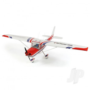 Seagull Cessna 152 2030mm (91) 2.03m (79.9in) (SEA-174) RC Aeroplane