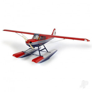 Seagull Christen Husky (61) 2.03m (79.9in) (SEA-180) RC Aeroplane