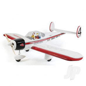 Seagull Ercoupe 35-45cc 2.5m (98.4in) (SEA-176) RC Aeroplane